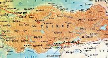turcia-600